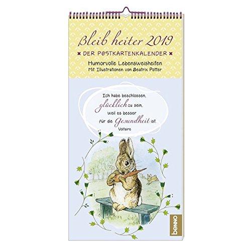 bleib-heiter-2019-der-postkartenkalender-humorvolle-lebensweisheiten