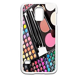 Samsung Galaxy S5 Cases Artistic Design Hard Back Cover Shell Desgined By RRG2GKimberly Kurzendoerfer