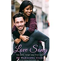 Love Song (Second Chances Book 1)