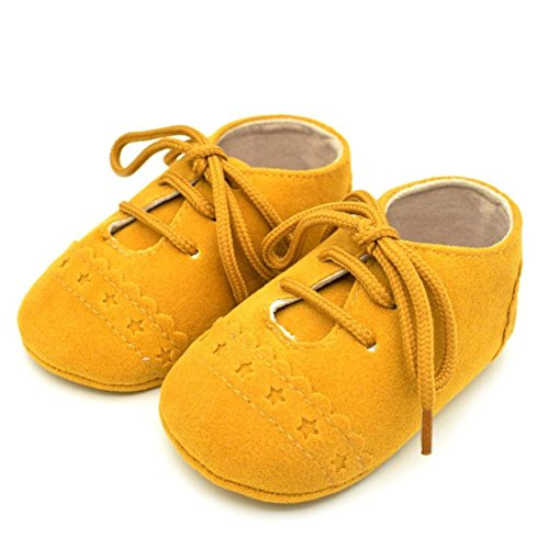 voberry-baby-girl-boys-lace-up-sneakers-soft-soled-anti-slip-toddler-shoes