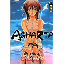 Agharta 04