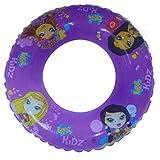 """Bratz Swim Ring 20""""/51cm"""