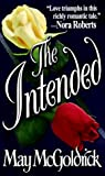 Intended, May McGoldrick, 0451408063