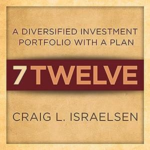 7Twelve Audiobook