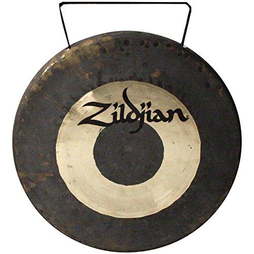 Avedis Zildjian Company P0512 Traditional