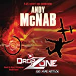 DropZone | Andy McNab