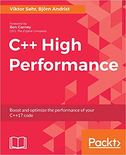 Amazon c high performance boost and optimize the performance c high performance boost and optimize the performance of your c17 code 1st edition kindle edition fandeluxe Image collections