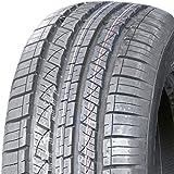 Leao LION 4X4 All-Season Radial Tire - 225/60-18 100H