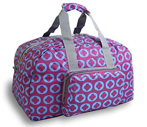 j-world-new-york-buena-folding-duffel-bag-j-logo