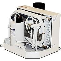 AIR CONDITIONER 115V FCF9000