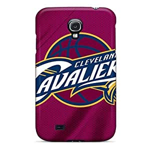 Best Hard Phone Cover For Galaxy S4 With Customized High-definition Dallas Mavericks Skin Cases-best-covers