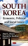South Korea, , 1619423774