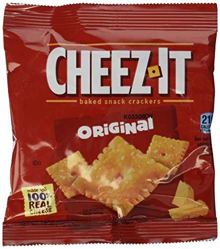 cheez-it-crackers-original-15-ounce-packages-pack-of-24