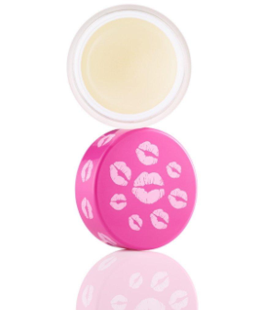Tarte Lip Scrub Pout Prep Lip Exfoliant by Tarte
