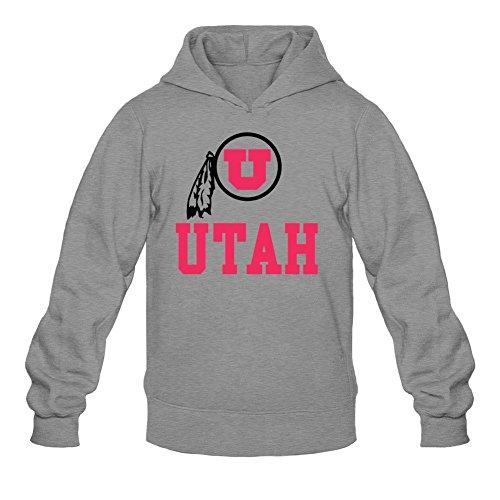 mens-ncaa-utah-utes-logo-6-hoodie-sweatshirt