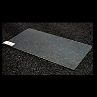 Hobby Signal Tempered Glass Film Displayer Membrane Screen Film for YUNEEC Remote Controller