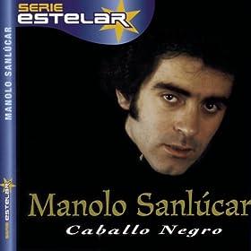 duelo de guitarras manolo sanlucar from the album caballo negro