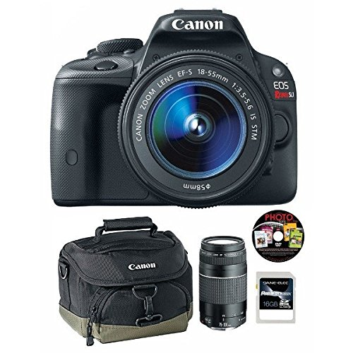 eos-rebel-sl1-18mp-slr-camera-with-18-55mm-and-75-300mm-lens-dslr-carry-case-creative-insights-8gb-3