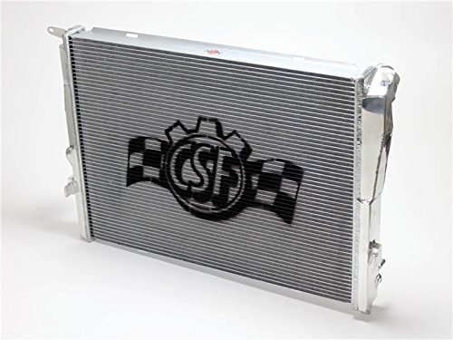 (CSF 3164 High Performance Radiator)