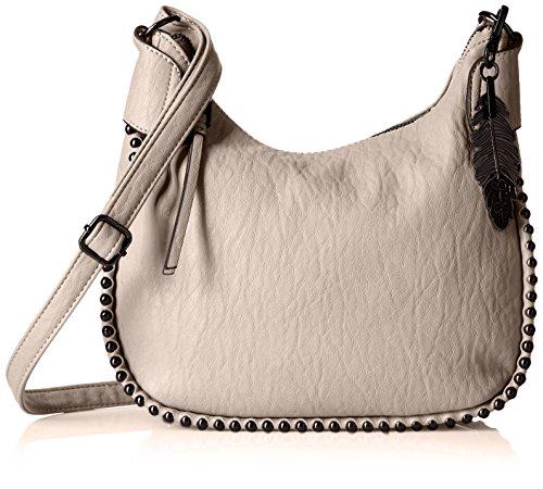 Jessica Simpson Crossbody Handbags - 1