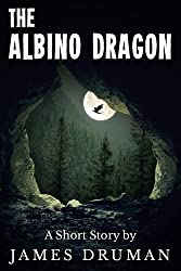 The Albino Dragon