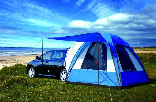 - Napier Sportz Dome to go tent Saturn L-Series Wag 86000