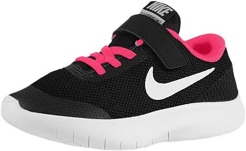 Nike FLEX EXPERIENCE RN 7 W |