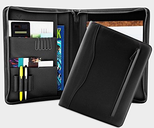 Professional Padfolios Portfolio Organizer Portfolios product image