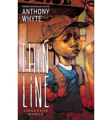 Download By Anthony Whyte - Ghetto Girls 5: Tougher Than Dice (2013-08-07) [Paperback] PDF