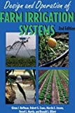 Design and Operation of Farm Irrigation Systems, Hoffman, Glenn J., 1892769646