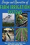Design And Operation Of Farm Irrigati...