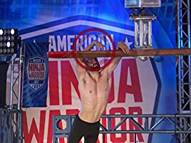Amazon.com: American Ninja Warrior, Season 9