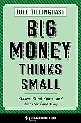Joel Tillinghast (Author)Buy new: $15.65