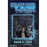 Draw One in the Dark, Sarah A. Hoyt, 1416520929