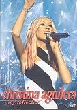 Christina Aguilera - My Reflection