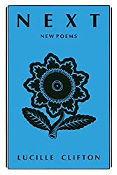 Next: New Poems (American Poets Continuum)