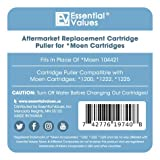 Essential Values 1222 Replacement Cartridge