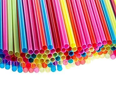 Parent for straws3