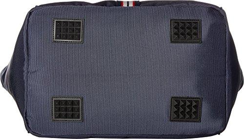 Ariat Team Carryall Tote Shopper Bag Navy