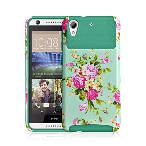 HTC Desire 626s Case, HTC Desire 626 Case,Hankuke