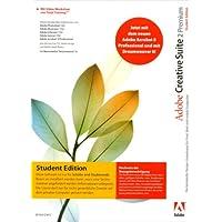Ed/Creative Suites Premium 2.3 DV W32