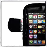 Armband for iPhone 5 / 5s, iPhone 5c and iPod touch 5G in a CASE / OTTERBOX