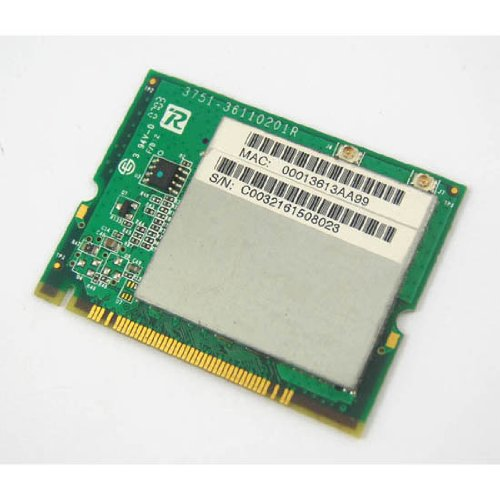 ATHEROS AR2413A-00 WINDOWS 8 DRIVERS DOWNLOAD (2019)