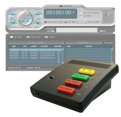 DIGITALKS USB RECORDER DESCARGAR DRIVER