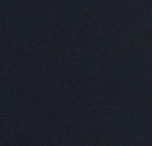 Buy cashmere sweater tunic
