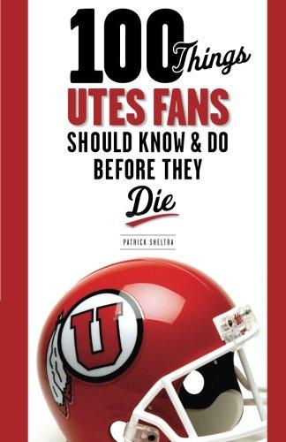 Utah State University Football - 9