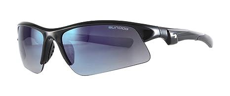 bb7771f44a8 Amazon.com   Sundog Zone 495033 Sunglasses