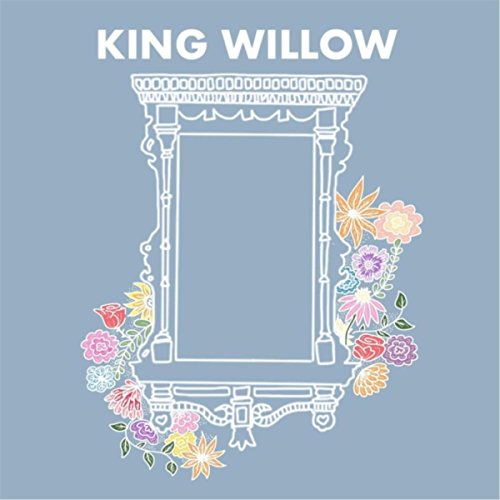 Selfish By King Willow On Amazon Music