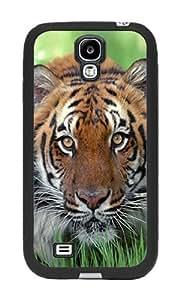 Tiger #2 - Case for Samsung Galaxy S4