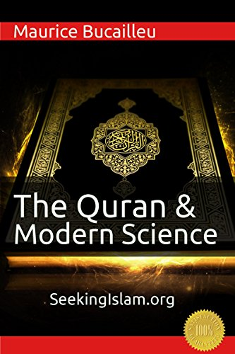 [E.B.O.O.K] The Quran & Modern Science<br />PDF